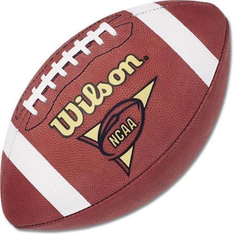 In welchem Laden in München kann ich ir einen american Football kaufen? Nicht Online!?