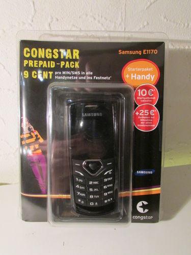 congstar karte kaufen In welchem Markt kann man Prepaid Handy mit Simkarte (z.B.
