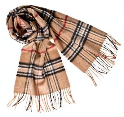 in welchen lden kann ich eine gnstige kopie vom burberry schal finden mode geschenk weihnachten - Schal Burberry Muster
