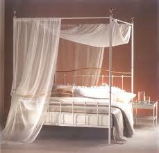 Himmel Betten in welchen möbel geschäften hat viele himmel betten zur auswahl