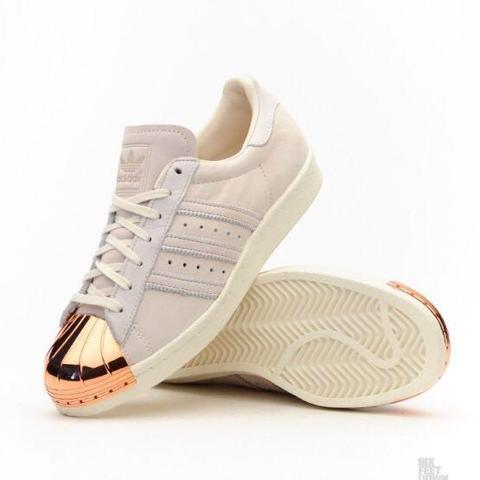 Adidas Superstar Rose Gold Kaufen