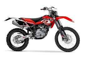 Bild 1 - (Führerschein, Motorrad, Moped)