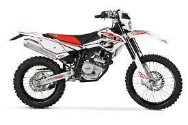 Bild 2 - (Führerschein, Motorrad, Moped)