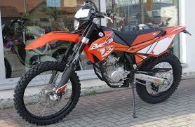 Bild 3 - (Führerschein, Motorrad, Moped)