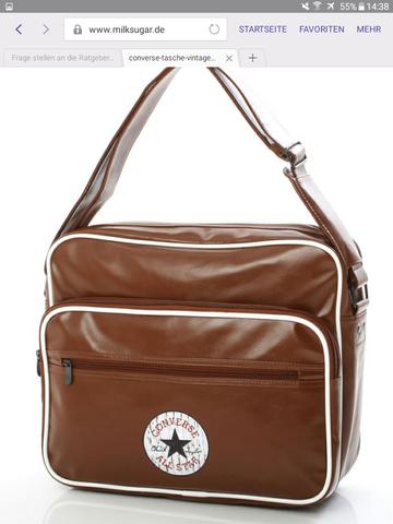 Braun - (Tasche, Farbwahl)