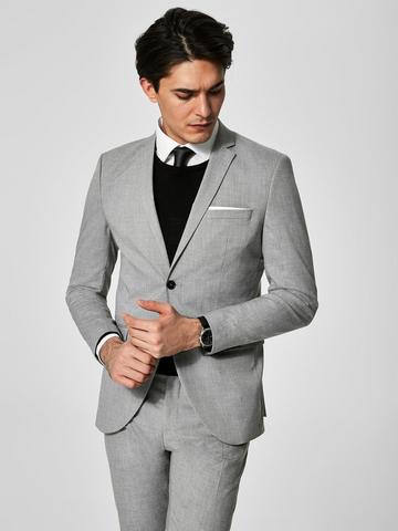 Online kaufen hohe Qualität Tiefstpreis In welcher Größe soll ich diesen Anzug bestellen? (Mode ...