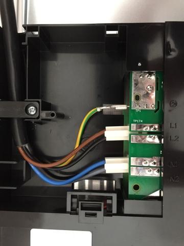 Ikea Backofen Anschließen : induktionskochfeld folklig von ikea anschlie en elektronik kabel elektrik ~ Watch28wear.com Haus und Dekorationen