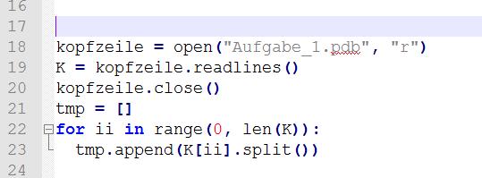 code - (programmieren, Informatik, Allgemeinwissen)