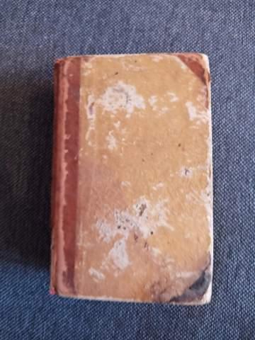 Informationen zu diesem Buch?
