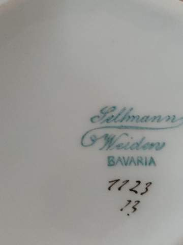 Infos über Sellmann Weiden Bavaria?