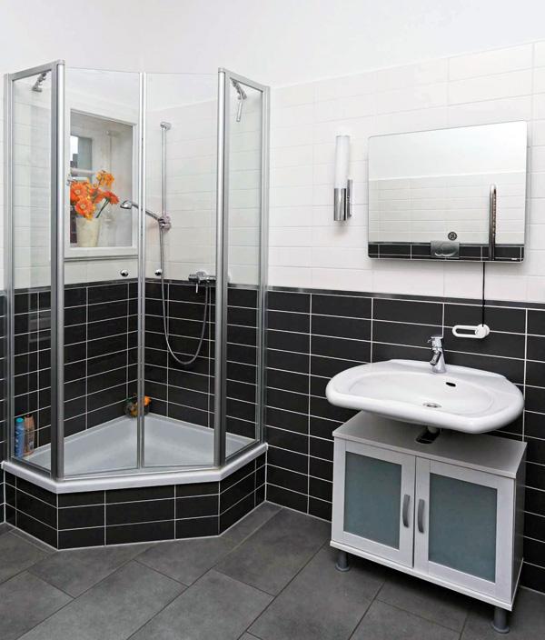 infrarotheizungen tipps strom heizung bad. Black Bedroom Furniture Sets. Home Design Ideas