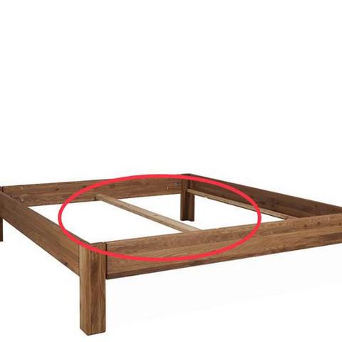 Beschreibung  - (Handwerk, Bett, Bau)