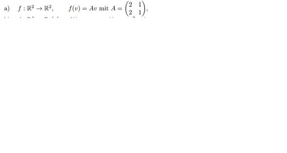 sa - (Mathematik, Physik, Chemie)