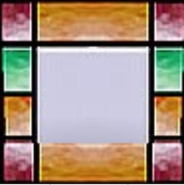 Tiffany Fenster - (Fenster, Tiffany)