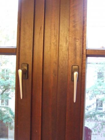 Innentür Holztür Und Fensterrahmen Streichen Brauche Dringend