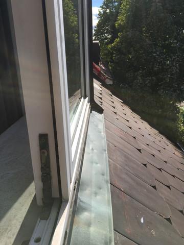 Fenster Ohne Rahmen insektenschutz für fenster ohne rahmen