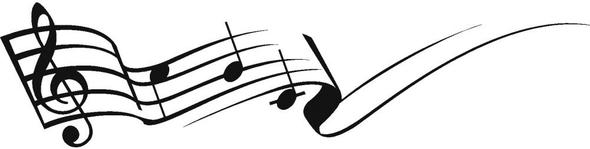 music . . . - (Musik, Lied, Song)