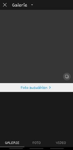 - (Technik, Handy, Instagram)