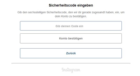 bild2 - (instagram, Passwort, Email)