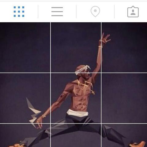 Sowas genau sowas mein ich  - (Bilder, Instagram)
