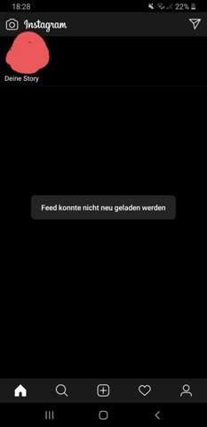 - (Technik, Software, Instagram)