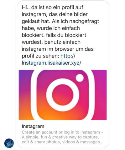 Instagram abonnenten hack   Gramista: Instagram Bot for ...