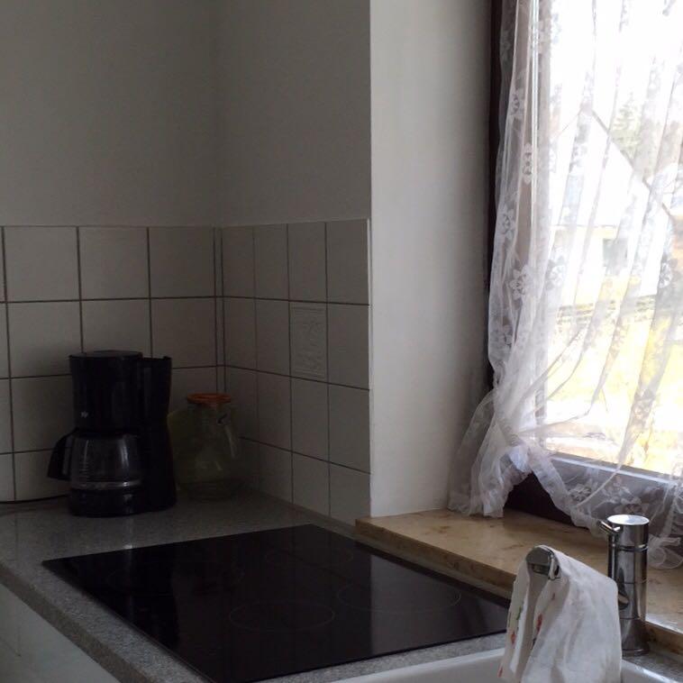 installation dunstabzugshaube k che heimwerken renovierung. Black Bedroom Furniture Sets. Home Design Ideas