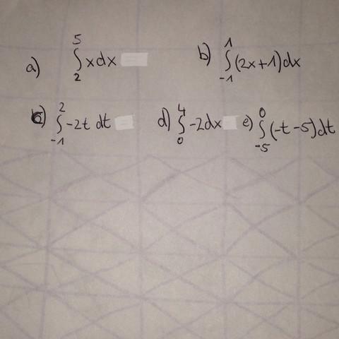 Aufgaben - (Mathe, Mathematik, Aufgabe)