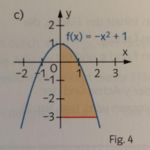 Aufgabe - (Mathe, Mathematik, Hausaufgaben)