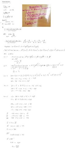 - (Mathe, partialbruchzerlegung)