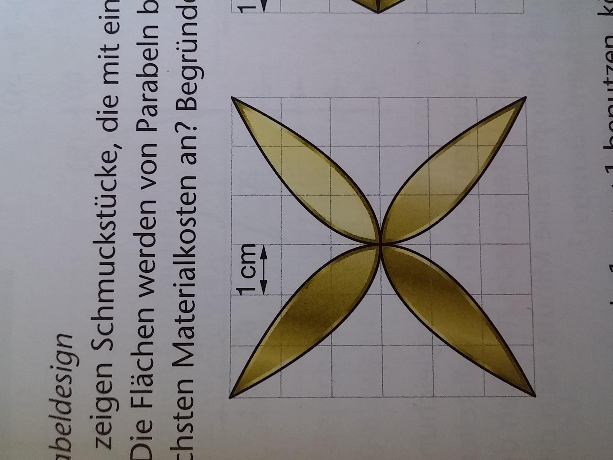 integralrechnung fläche bestimmen? (integral, flächeninhalt)