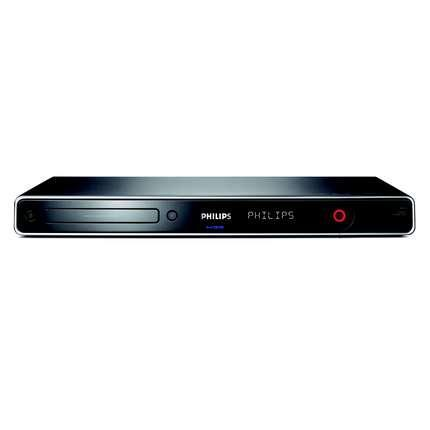 dvd recorder ca 2,5 jahre - (Funktion, DVD-Recorder, intenso)
