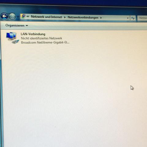 Hilfe - (PC, WLAN)