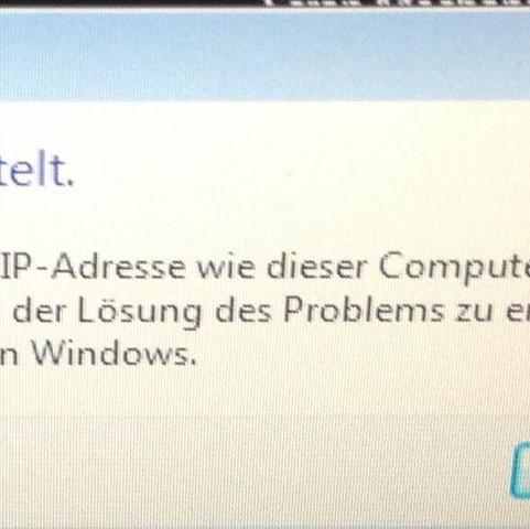 Bild 3 - (Computer, PC, Internet)