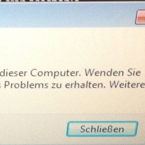 Bild 4 - (Computer, PC, Internet)