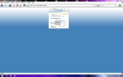 Bilduntertitel eingeben... - (Computer, Firefox)