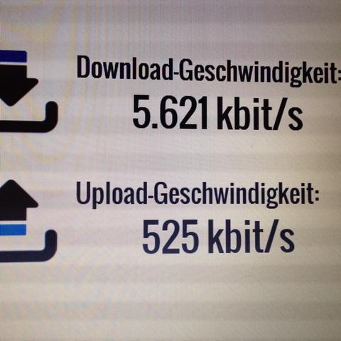 Ist das gut? - (Internet, Download, Update)