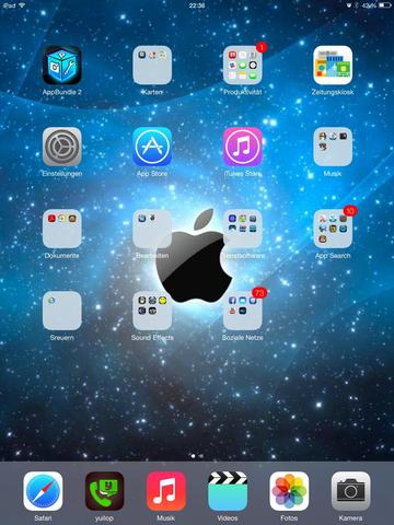 Normal - (Unterhaltungselektronik, iPad, Tablet)