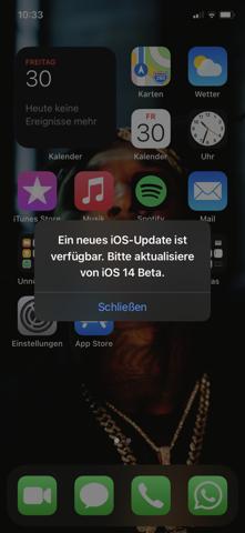 Iphone EchtheitsprГјfung
