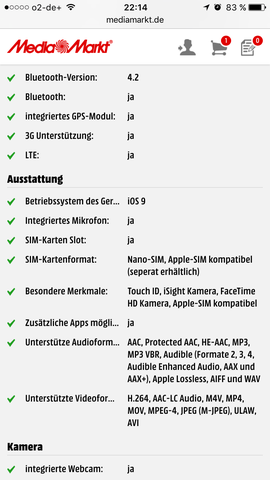 Version 2 - (Technik, Apple, iPad)