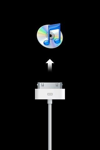Iphone Bild - (iPhone, Apple, Fehler)