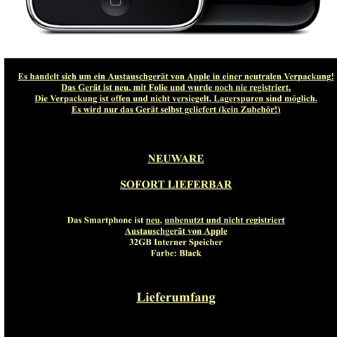 iPhone  - (Internet, iPhone, Apple)