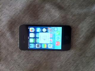 Problem - (iPhone, Reparatur, Bildschirm)