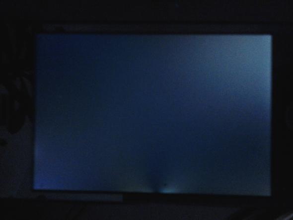 iPhone 4 Display - (iPhone, Display)