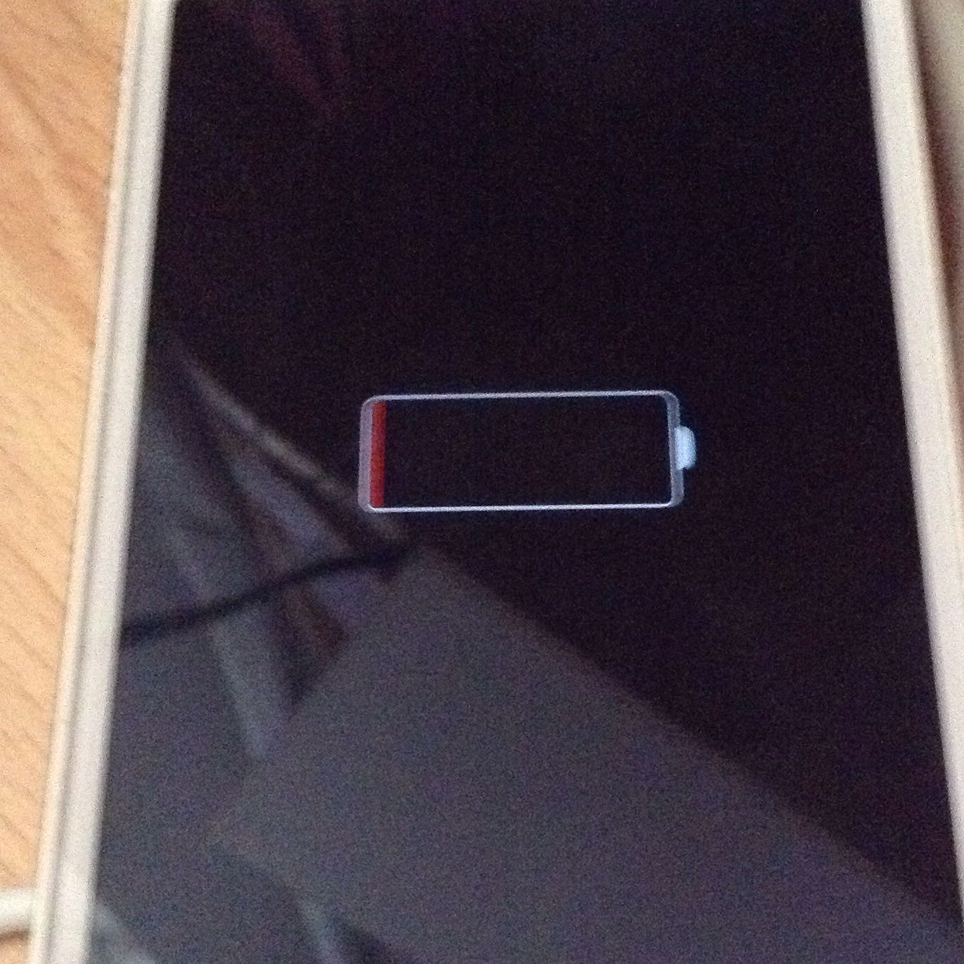 Iphone S Batterie