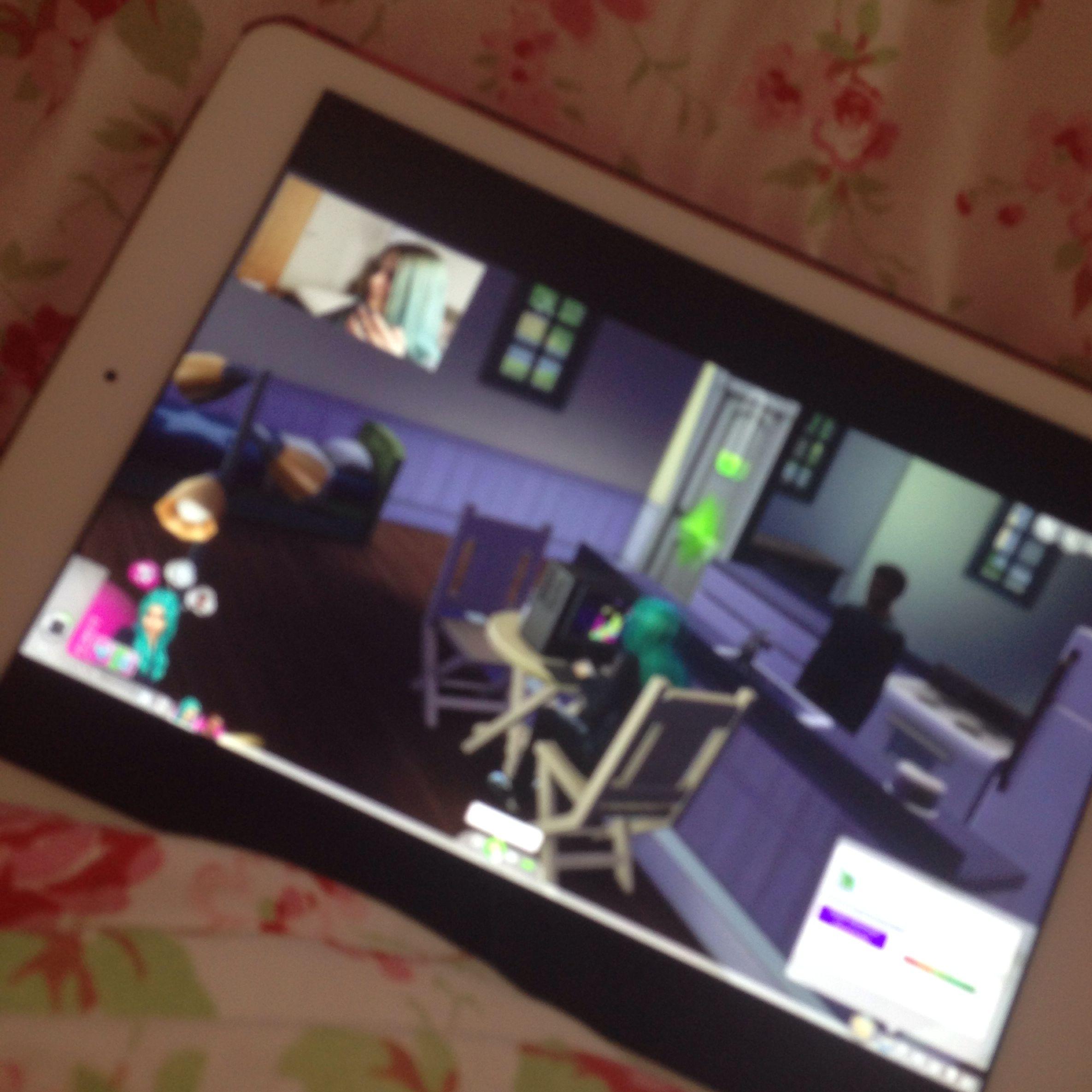 iphone 5 kamera fokussiert nicht mehr bilder unscharf. Black Bedroom Furniture Sets. Home Design Ideas