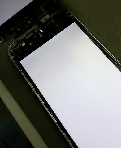 LED Feld - (Strom, Display, LED)