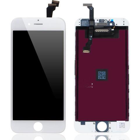 Display - (iPhone, Display, Schaden)