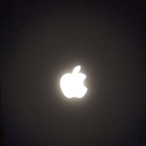  Zeichen  - (Handy, iPhone, Apple)