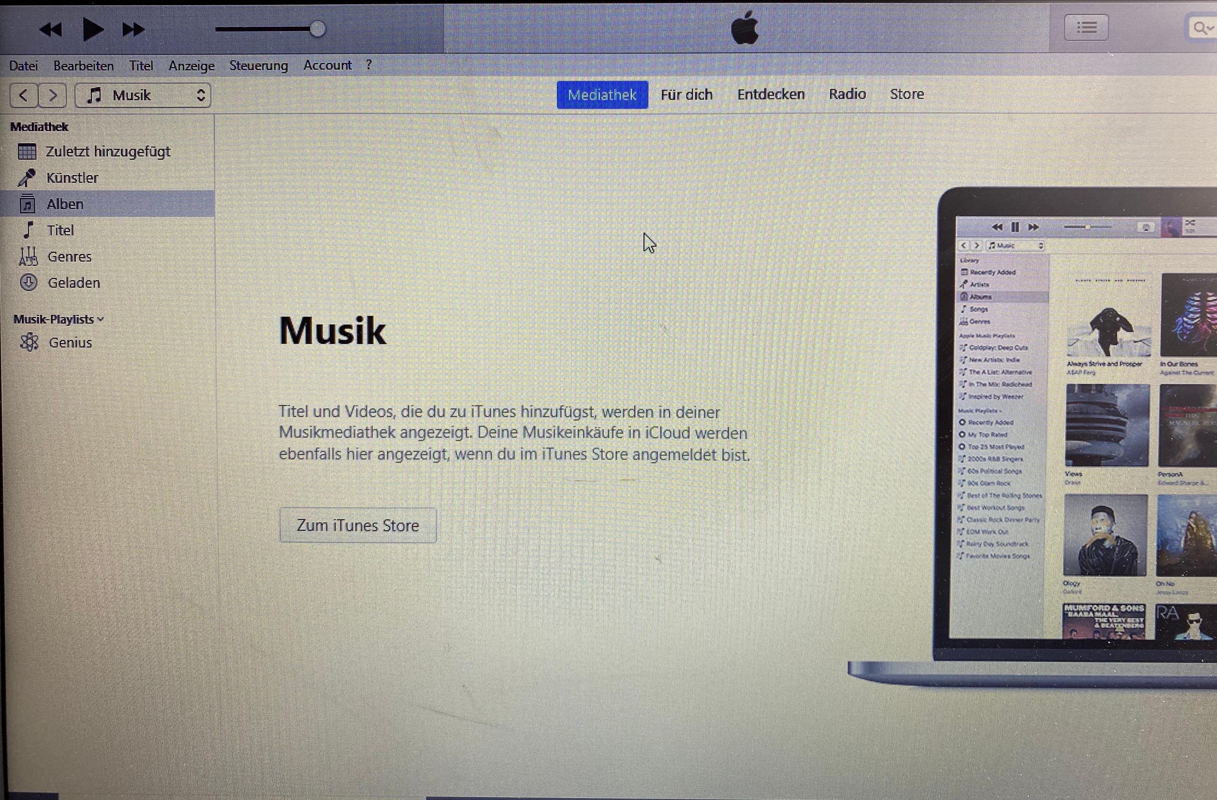 Id apple jailbreak vom ohne vorbesitzer iphone aktivieren iPhone